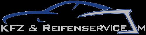Reifenservice JM GmbH